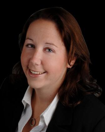 Megan Niebergall - Real Estate Agent at Bennett Property Shop