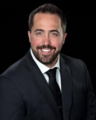 Michael Murphy - Real Estate Agent at Bennett Property Shop