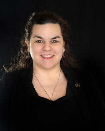 Amanda Rosko - Real Estate Agent at Bennett Property Shop