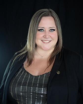 Megan Case - Senior Client Coordinator at Bennett Property Shop