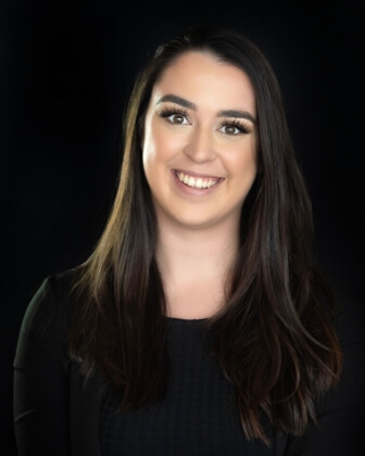 Melanie Drolet - Real Estate Agent at Bennett Property Shop