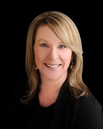 Nancy Carisse - Bennett Property Shop Real Estate Agent