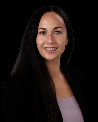 Carolyn Taylor - Bennett Property Shop Real Estate Agent