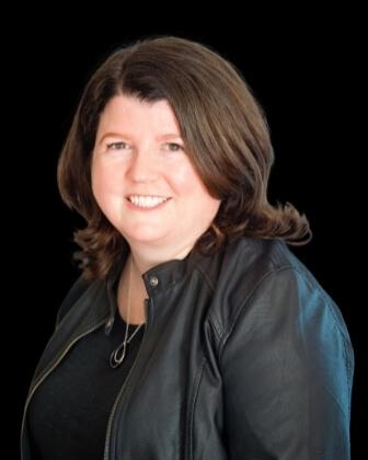 Catherine Worrick - Bennett Property Shop Real Estate Agent